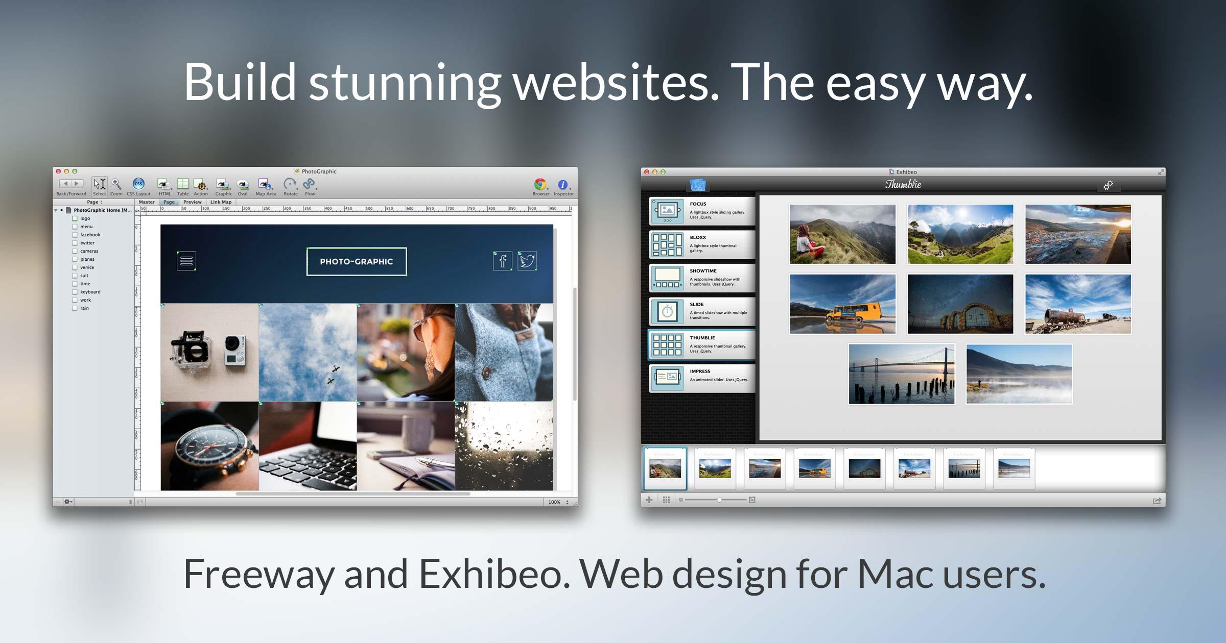 softpress rather good design software for mac