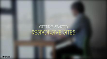 softpress support tutorials