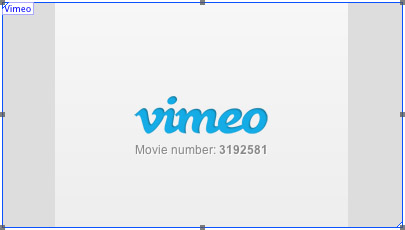 Print Article - Using YouTube and Vimeo movies in Freeway